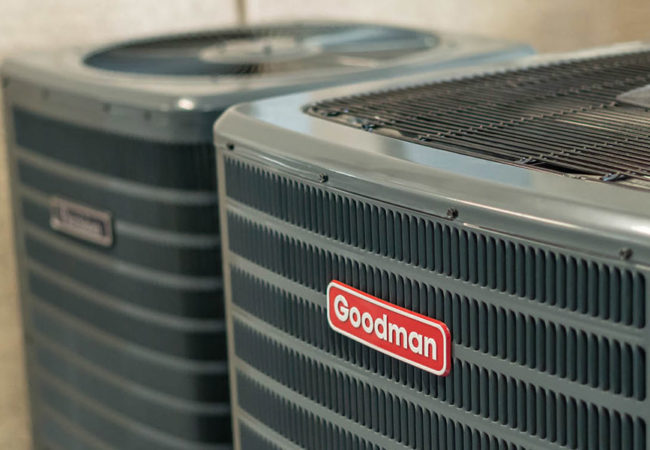 Best New Air Conditioner Brands | Blog | newACunit.com
