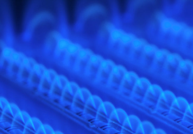 Heat Pump, Heat Strips or Furnace: Which One Is Right For You?   Blog   NewACUnit.com