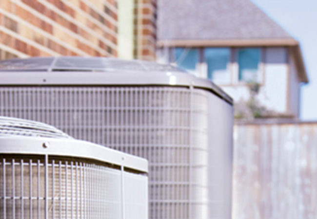 Is Bigger Really Better When It Comes To Your AC Unit? | Blog | newACunit.com