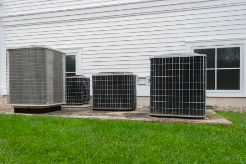 Oversized AC unit issues | Is Bigger Really Better When It Comes To Your AC Unit? | Blog | newACunit.com