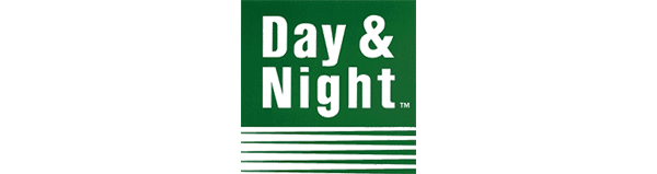 Day & Night | Manufacturers | newACunit.com